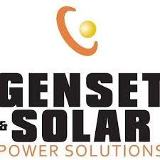Rekomendasi Genset Solar Dengan Referensi Harganya